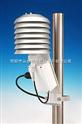 485输出室外温湿度变送器(带轻型百叶箱)