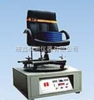 办公椅旋转寿命试验机