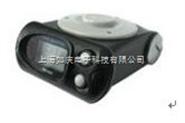 PM1621輻射檢測儀/隨身佩戴型射線測量儀