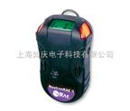 PRM-3020剂量报警仪|辐射检测仪/射线测量仪