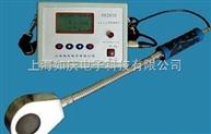 RM2050αβγX射线辐射检测仪