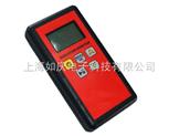 SW83A型個人劑量報警儀器/900+射線強度測試儀