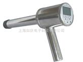 SW88輻射劑量當量率儀/輻射劑量檢測儀