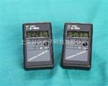 FJ2000剂量检测|X γ射线检测仪