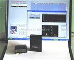 FJ3000个人剂量仪及系统/核辐射检测仪