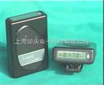 FJ3200型個人劑量儀|X射線檢測專用FJ3000