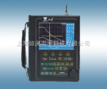 HS616e板材专用探伤仪,HS616e真彩型超声波探伤仪/