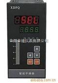 XDFD/Q-智能手操器