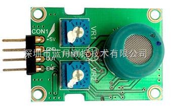 MS4100-P111电压输出二氧化碳模块Q:2453550730