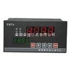 XMTA智能數字(顯示)調節儀