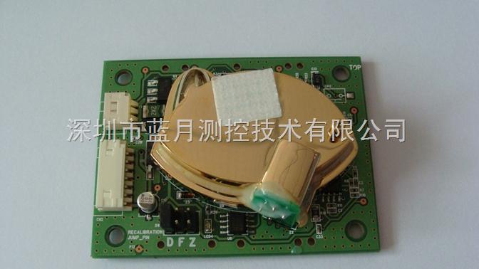 农业用途红外二氧化碳传感器B-530A Q:2453550730