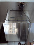 GT-TH-S-12B步入式恒温恒湿房应用