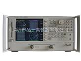 HP射频网络分析仪 安捷伦矢量网络分析仪