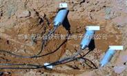 林地土壤水分入渗特性研究土壤水分传感器