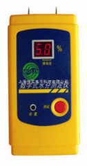 HT-904B 插針式數字顯示紙箱水份儀供應商