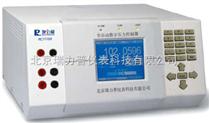 高精度數字壓力控制器