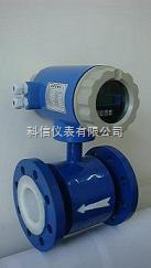 KXLDE-衛生型電磁流量計