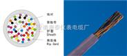SFTP超五类4对数据电缆