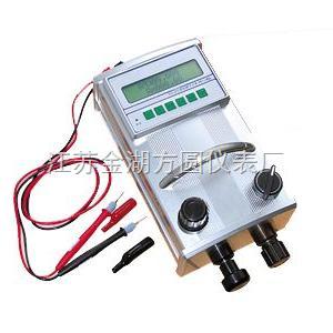ZC-YBS-YY压力校验仪(内高压水泵)