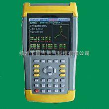 扬州多功能回路矢量分析仪厂家