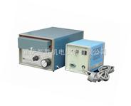 AC24直流光电放大式检流计(QJ36配套产品)