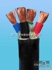厦门多齐变频器电缆 变频电力电缆 变频器专用电缆
