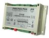 PC03B智能型SCR电力调整器
