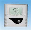RS210温湿度记录仪,自动温湿度记录仪