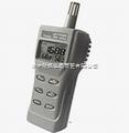 手持式二氧化碳检测仪,二氧化碳报警仪