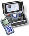 J2KN多功能烟气分析仪,德国益康多功能烟气分析仪