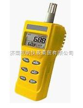 便携式二氧化碳检测仪,二氧化碳检测仪