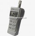 手持式二氧化碳检测仪,二氧化碳检测器