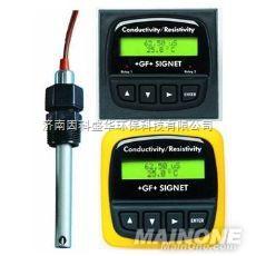 GF电导传感器和变送器3-8850-3-2820