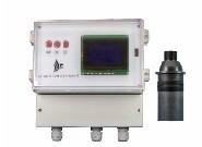 SC-310-分体式超声波物位计