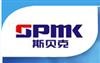 北京斯貝克科技有限責任公司