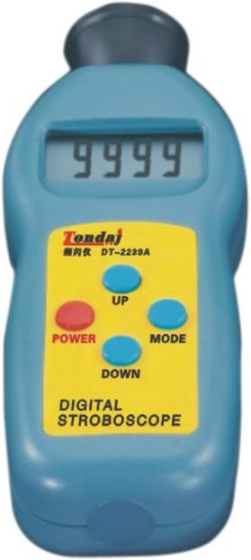 DT-2239A DT2239A 数字式频闪仪 深圳金达通 频闪计