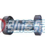 H42H/Y油田高压止回阀