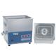 台式超声波清洗仪-小型超声波清洗机-小型超声波清洗器-小型超声波清洗仪