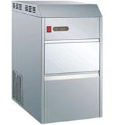 商用制冰机-子弹头型制冰机