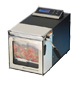 拍击式均质机-拍打式无菌均质器-拍击式无菌均质器-实验室均质器-实验室均质机