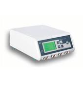 電泳儀-核酸電泳儀-轉移電泳儀-標準電泳儀電源