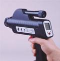 便攜紅外測溫儀TI315