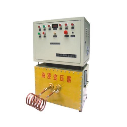 无锡高频加热机,高频锻打设备,高频电炉