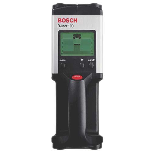 墻體探測儀/金屬定位器/D-TECT 100/ 歐卡促銷