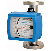 HH—LZ系列金屬管浮子流量計