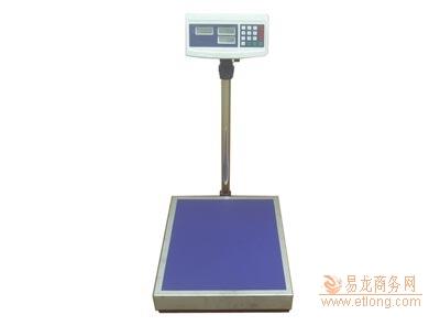 電子計價臺秤/電子秤/電子計數臺秤