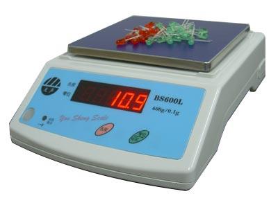 供應BS-L系列電子天平/BS系列科教儀器