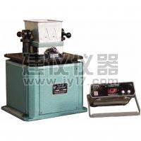GZ-85水泥胶砂振动台