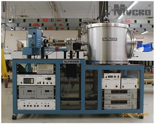 VUVas2000真空紫外光譜儀