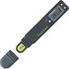 HORIBA 筆式電導/鹽度計